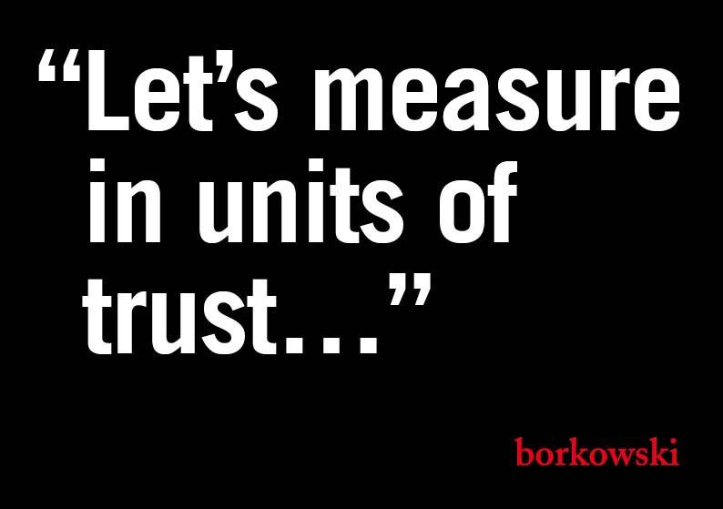 units-of-trust